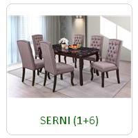 SERNI (1+6)